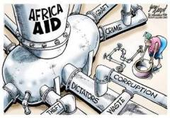 africaaid